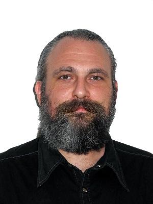 Raphael Demoulin hypnotherapeute hypnologue namur