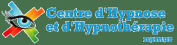 Centre d'hypnose et d'hypnothérapie à Namur