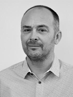 Benoit Evrard hypnologue brabant wallon